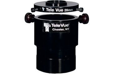 TeleVue 28 mm Radian Adapter