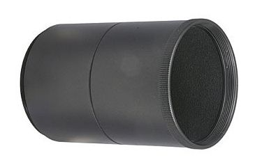 Tele Vue 3.8 inches Accessory Tube