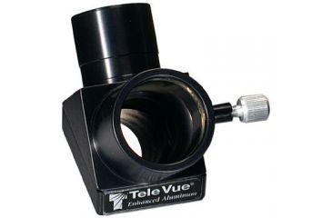 TeleVue 90° 1 1/4'' Diagonal DSC-0125