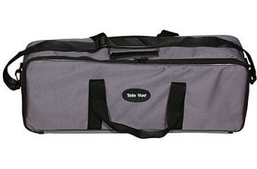 TeleVue Eyepiece Carry Bag ECB-0010