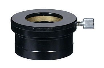 TeleVue Flat Top 2'' - 1 1/4'' Adapter ACF-2125