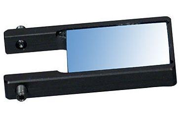 TeleVue Flip Mirror Retro-Fit SFM-1005