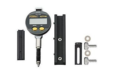 Tele Vue Digital Indicator Set for 2-inches Focusers