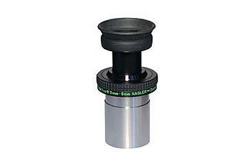 TeleVue Nagler Zoom 3mm to 6mm Eyepiece ENZ-0306