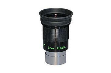 TeleVue Plossl 32.0mm Eyepiece EPL-32