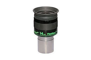 TeleVue Radian 14.0mm Eyepiece ERD-14
