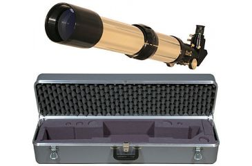 TeleVue Renaissance 102 Telescope BXC 4086