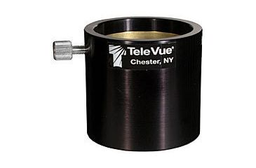 TeleVue Standard SCT telescope adapter ACC-0003 for TeleVue telescope 2'' diagonals
