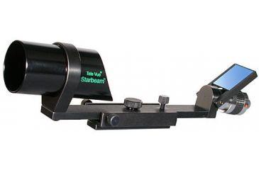 TeleVue Starbeam with Flip Mirror SFT-1003