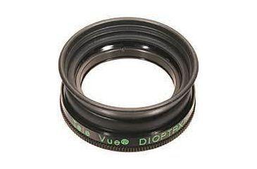 Televue DIOPTRX Astigmatism Correction Telescope Lenses