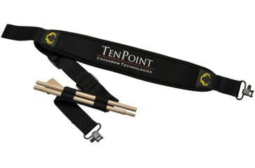 1-Ten Point Tenpoint Neoprene Crossbow Sling