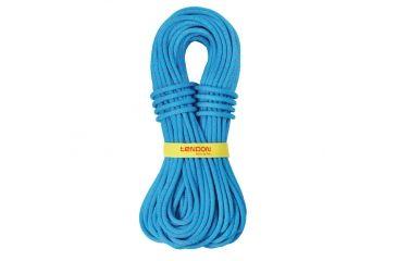 Tendon Rope Master TeFix 9.7 Complete Shield  e52f360525b