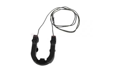 TenPoint Crossbow Technologies Claw with Self-Centering Draw Cord 111541