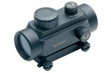 TenPoint Crossbow Technologies Pro-40 Multi-Dot Scope 46859