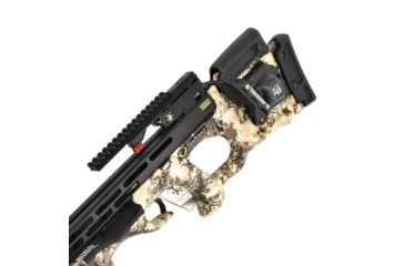 15-TenPoint Crossbow Technologies Stealth NXT Crossbow Package w/Rangemaster Pro Scope