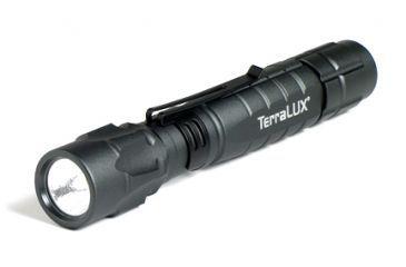 TerraLux LightStar180 Flashlight TLF-3C2AA