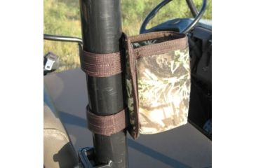 TX Hunt Co All-Terrain Vertical Beverage Holster
