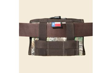 Texas Hunt Co Ammo Master Cartridge Pouch