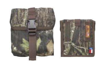 Texas Hunt Comp. AR Hunter 6 Mag Utility Pouch