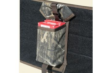 TX Hunt Co Medium Utility Pouch for Control Panel
