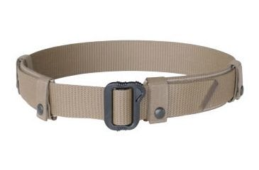 Texas Hunt Co AR Hunter PH Utility Belt