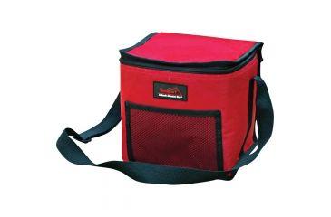 Texsport 12 Can Cooler Bag 15601