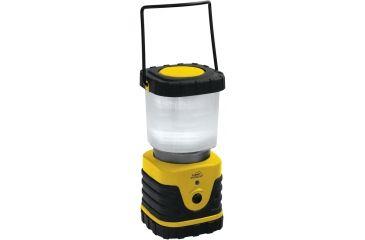 Texsport 12 LED Trail Lamp 168060