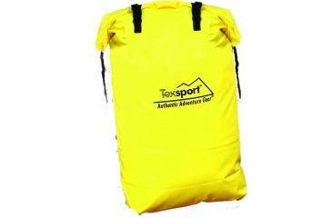 "Texsport Bag, Float Yellow 22"" X 16"" 22458TEX"