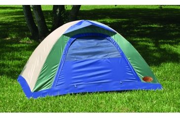 Texsport Brookwood International Frame Tent 01109TEX