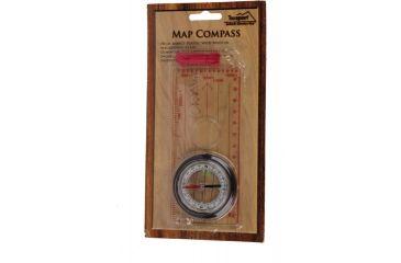 Texsport Compass, Map 168138