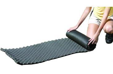 Texsport Dual Foam Sleeping Pad Camp Mattress 15816 18 Off