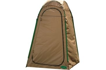 Texsport Privacy Shelter, Hilo Hut 167707