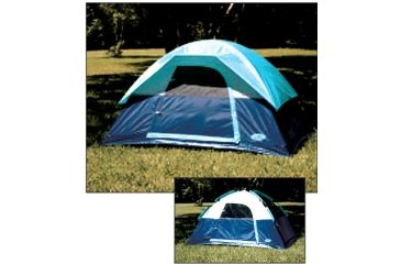Texsport Riverstone Dome Tent 01102TEX