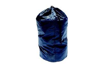 """Texsport Stuff Bag, 24"""" x 12"""", Nylon, PVC 11113TEX"""