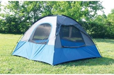 Texsport The Retreat Suv Tent 4 Star Rating Free