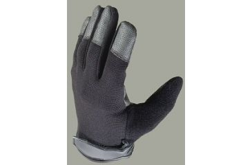BlackWater Gear The Protector Super Fabric Gloves
