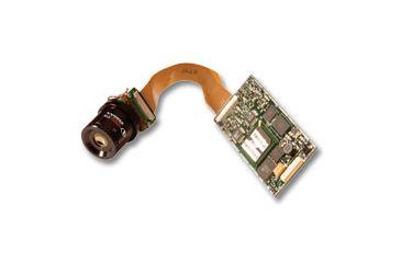 Thermal Eye 3500 Thermal Module