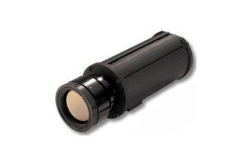 Thermal Eye TSC4500 IR Camera