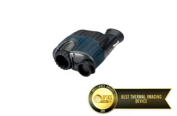 Best Thermal Imaging Device