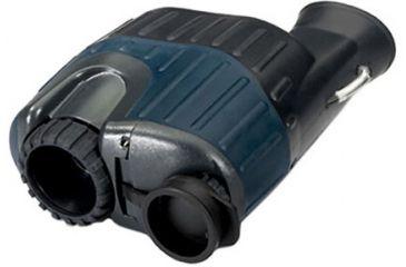Thermal-Eye X-50 Thermal Imaging Camera