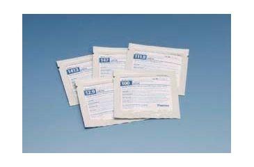 Thermo Fisher Scientific Orion Conductivity Standards, Thermo Fisher Scientific Scientific 01100710