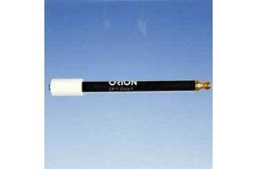 Thermo Fisher Scientific ORION ROSS Sodium Ion Selective Electrode, Thermo Fisher Scientific Scientific 8411BN