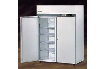 Thermo Fisher Scientific Revco General-Purpose 30°C Laboratory Freezers, Auto Defrost, Thermo Fisher Scientific Scientific ULT430-A Undercounter Freezer
