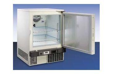 Thermo Fisher Scientific Revco General-Purpose Refrigerators, Auto Defrost, Thermo Fisher Scientific Scientific REL404-A Undercounter Refrigerator