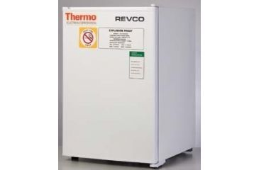 Freezers thermo fisher scientific scientific exf418a explosion proof