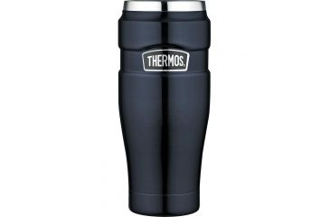 Thermos Stainless King Leakprf Tumbler SK10005MBTRI4