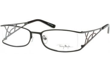 b713b2918937 Thierry Mugler Eyeglass Frames 3517 | Free Shipping over $49!