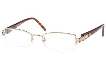 Thierry Mugler 9228 Eyewear frame