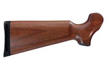 Thompson Center Contender Carbine Buttstocks Walnut 7626
