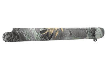 Thompson Center Encore Rifle and Shotgun Forends Realtree Hardwoods 7701